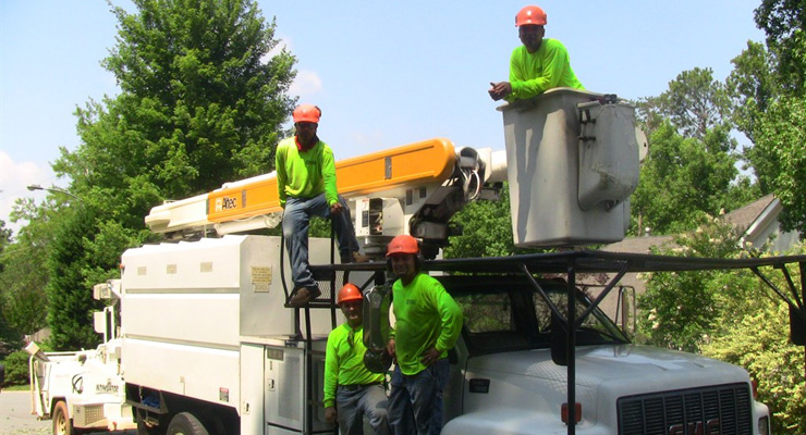Evergreen Tree Services Reviews. Denver Technical Institute Nfl Week 7 Scores. Entry Level It Support Jobs Ambs Call Center. Longterm Disability Insurance. Sullair Portable Air Compressor