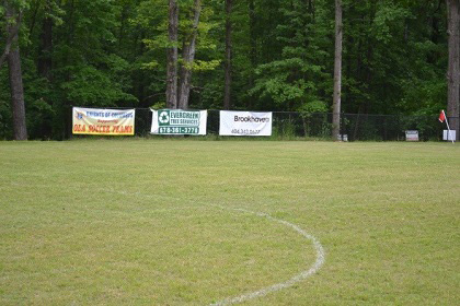 path_soccer_sm