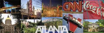 Tree Removal Atlanta Evergreen Tree Services Voted 1